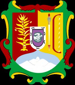 sacar-curp-nayarit