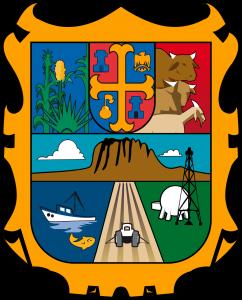 sacar-curp-tamaulipas