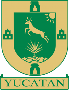 sacar-curp-yucatan